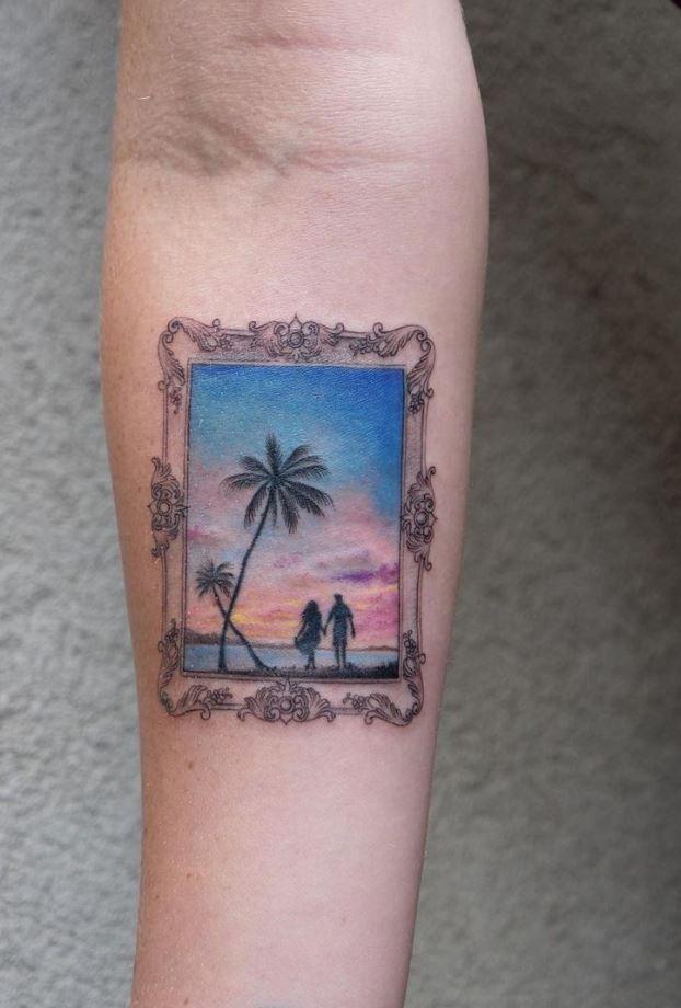 100+ Best Tattoo Designs