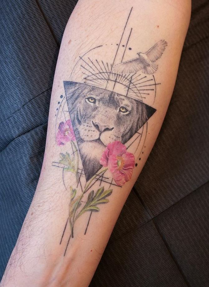 100+ Best Tattoo Designs