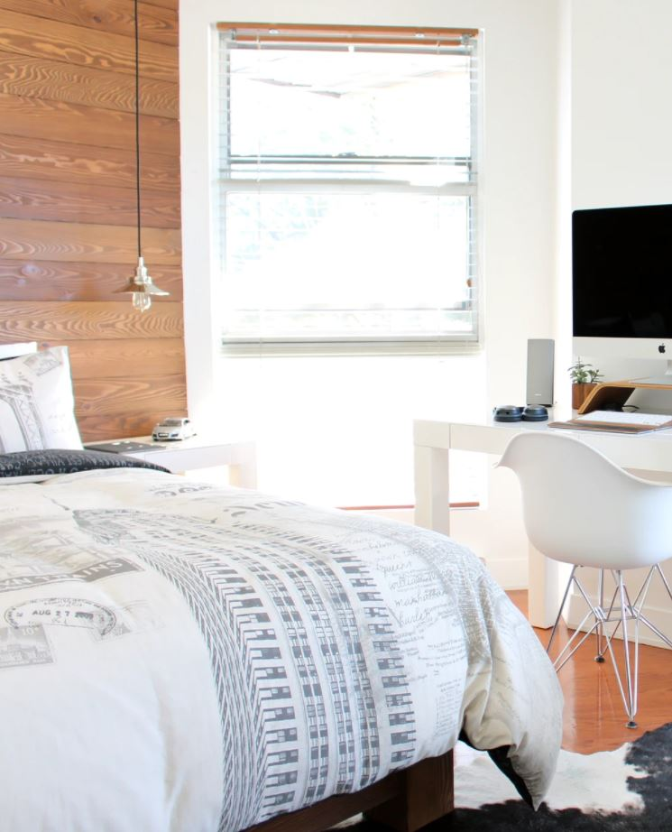 25 Cool Decoration Ideas For Your Bedroom