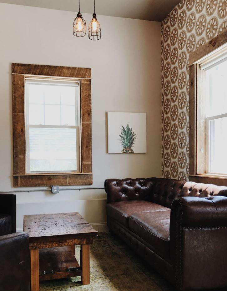 30 Comfortable Decoration Ideas For Your Living Room