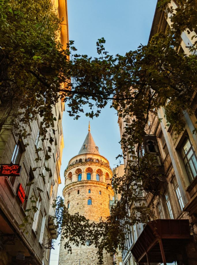 50 Stunning Pictures That Will Convince You To Visit Istanbul
