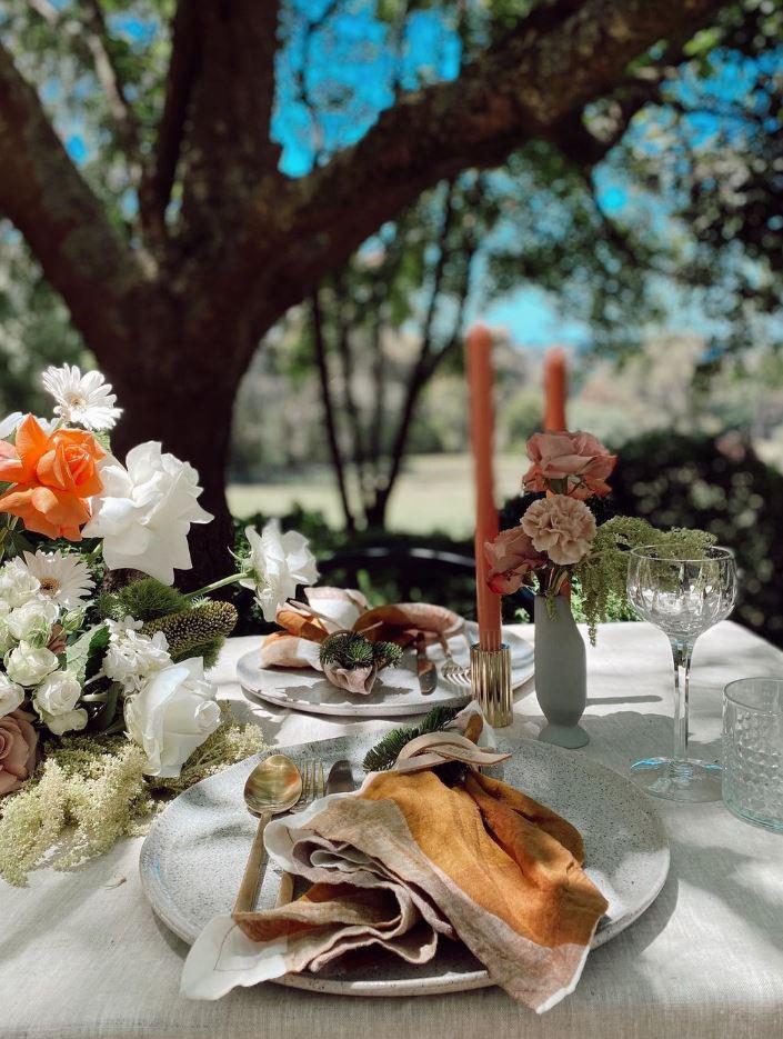 Wedding Photography Examples By Poni Studio