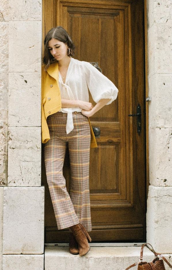Most Stylish Summer Street Outfits